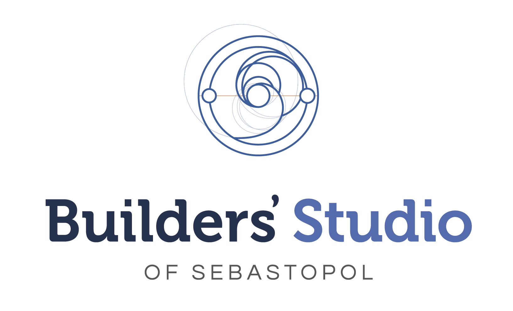 Builders' Studio of Sebastopol